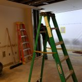 Crosby Construction