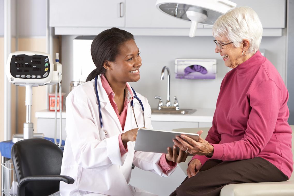 ChesPenn womens health