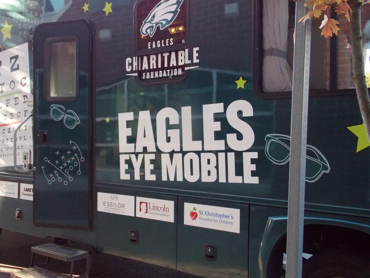 Eye-Mobile1
